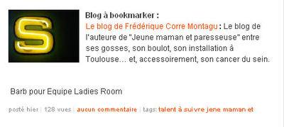 Ladiesroom3