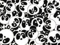 Pandamonium5%20(6)