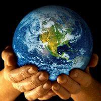 Earth-c200b