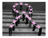 11680971B%7ECampagne-de-sensibilisation-sur-le-cancer-du-sein-Affiches