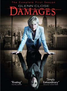 Damages_S1_DVD_early