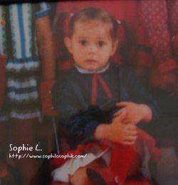 Sophie L 2 ans copier