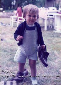 Marion copier