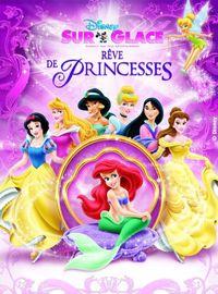 Rêve de princesses