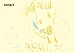 Thibault 4 ans-1