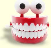 Smile_teeth[1]