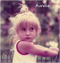 Aurélie copier