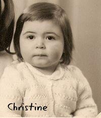 ChristinefDescher copier