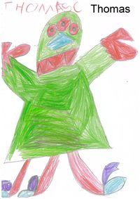 Thomas 5 ans-1