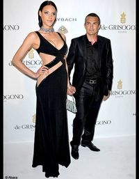 People-cannes-tapis-rouge-soiree-grisogno-richard-virenque_galerie_principal