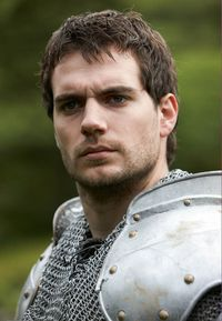 The-Tudors-Season-3-henry-cavill-4714553-967-1396