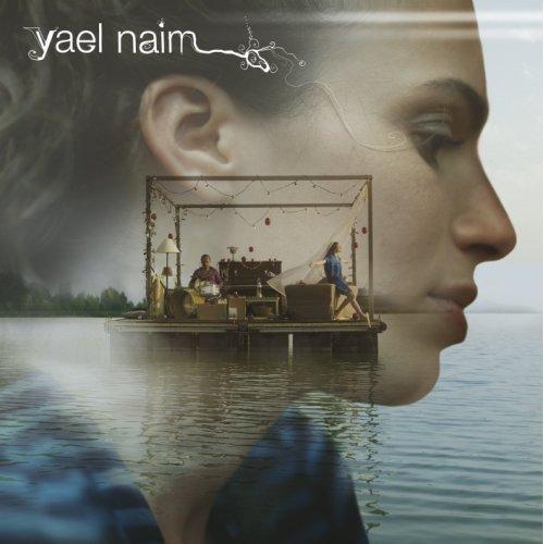 Yael-naim1