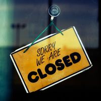 Sorry_we_are_closed