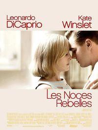 Noces_rebelles