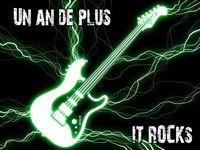 09-ANHO-rock_guitareneon_600x450
