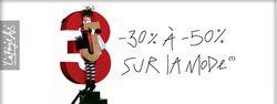 1101-galeries-lafayette-20071014-img1