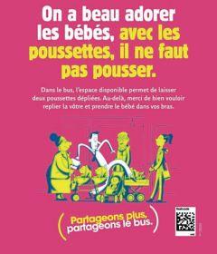 Campagne-poussette-ratp