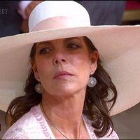 Mariage-prince-albert-de-monaco-et-charlene-wittstock-10488451xqcbo_2041