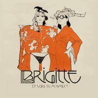 Brigitte-etvoustumaimes