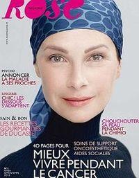 Rose-Magazine
