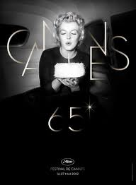 Marylin cannes 2012
