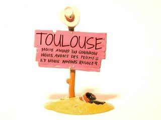 Toulouse-600x450