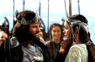 Coronation_with_aragorn