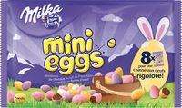 Milka MiniEggs251g