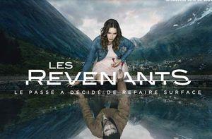 Les-Revenants-la-nouvelle-serie-Canal-s-affiche