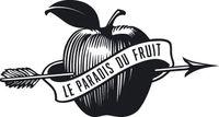 Le-paradis-du-fruit