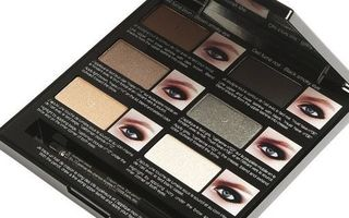 Sephora_smoky_eyes