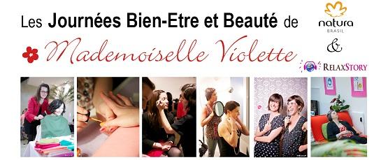 Vignettes-photos-mlle violette AVEC-NATURA-ET-RELAXSTORY