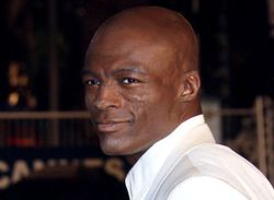 Seal-new-tour