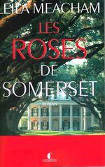 Les-roses-de-somerset-2814402