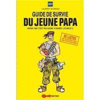 Guide-de-survie-du-jeune-papa