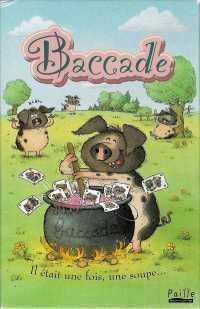 Baccade_boite