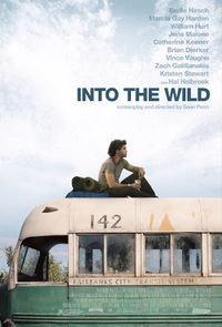 Into_the_wild_movie_poster_2