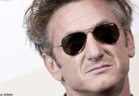 Sean_penn_reference_2